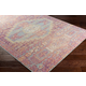 Home Accents Antioch 2' x 3' Area Rug