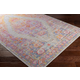 Home Accents Antioch 3' x 7'10