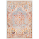 Home Accents Ephesians 2' x 3' Area Rug