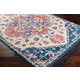 Home Accents Love 2' x 3' Area Rug