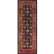 Home Accents Serapi Area Rug