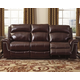 Timmons Power Reclining Sofa
