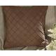 Damia Pillow
