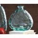 Devansh Vase