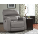 Azzedella Power Recliner