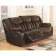 Tafton Reclining Sofa