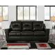 Kensbridge Sofa