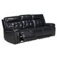 Graford Power Reclining Sofa