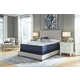 Bonita Springs Firm Queen Mattress