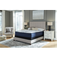 Bonita Springs Plush Queen Mattress