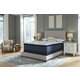Bonita Springs Euro Top Full Mattress