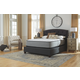 Santa Fe Firm Queen Mattress