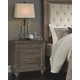 Johnelle Nightstand