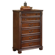 Leahlyn Chest of Drawers