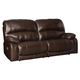Hallstrung Power Reclining Sofa