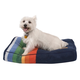 Pendleton Crater Lake National Park Small Pet Bed