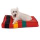 Pendleton Ranier National Park Small Pet Bed