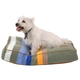 Pendleton Rocky Mountain National Park Small Pet Bed