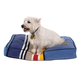 Pendleton Yosemite National Park Small Pet Bed