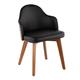 Posano Dining Chair