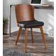 Porto Dining Chair