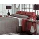 Kensbridge Queen Sofa Sleeper