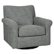 Renley Accent Chair