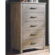 Aldwin Chest of Drawers