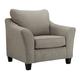 Kestrel Chair