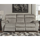 Uhland Power Reclining Sofa