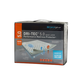 Dri-Tec 5.0 Moisture Wicking Performance Mattress Protector