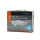 Dri-Tec 5.0 Moisture Wicking Performance Mattress Protector