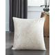 Misae Pillow