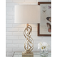 Edric Table Lamp