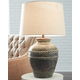 Mairead Table Lamp