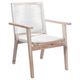 Patio Dining Chair (Set of 2)