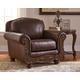 Mellwood Chair