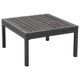 Patio Lift-Top Coffee Table