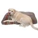 Pendleton Yakima Camp X-Large Pet Bed