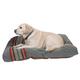 Pendleton Yakima Camp Large Pet Bed