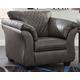 Betrillo Chair