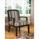 Yvette Accent Chair