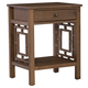 Breckin End Table