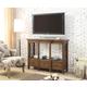 Breckin TV Stand