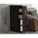 Lindo Shelving Cabinet