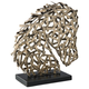 Nahla Sculpture
