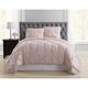 2 Piece Twin XL Comforter Set