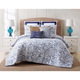 3 Piece King Duvet Set