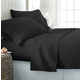 3 Piece Premium Ultra Soft Twin Sheet Set