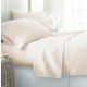 3 Piece Premium Ultra Soft Twin Bed Sheet Set